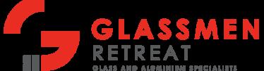 Glassmen Retreat